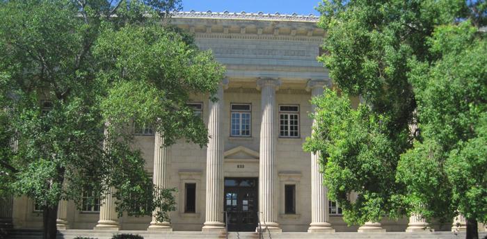 Santa Rosa Bankruptcy Attorneys