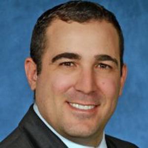 Zachary Carroll Santa Rosa Bankruptcy Lawyer