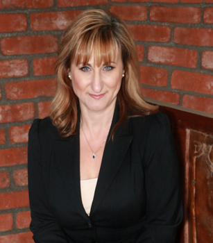 Julie Levy Santa Rosa Bankruptcy Attorney